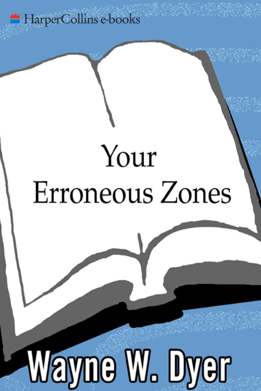 Relationships based on obligation lack dignity wayne dyer -  Dyer Wayne Your Erroneous Zones Bookzz Org By Felipe Saez Issuu