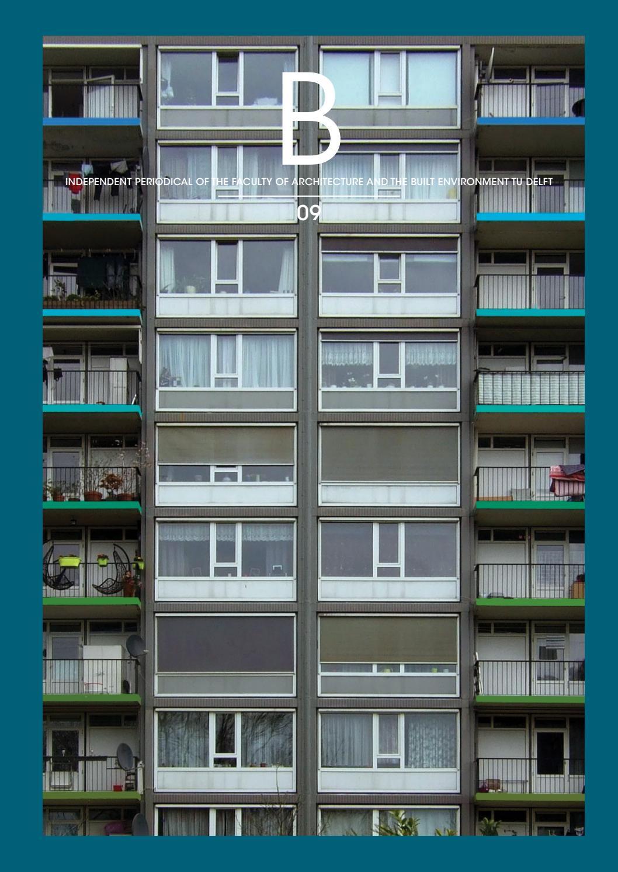 Bnieuws 09 2015 2016 by Bnieuws - issuu
