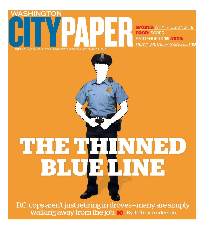 Washington city paper may 27 2016 by washington city paper issuu fandeluxe Images