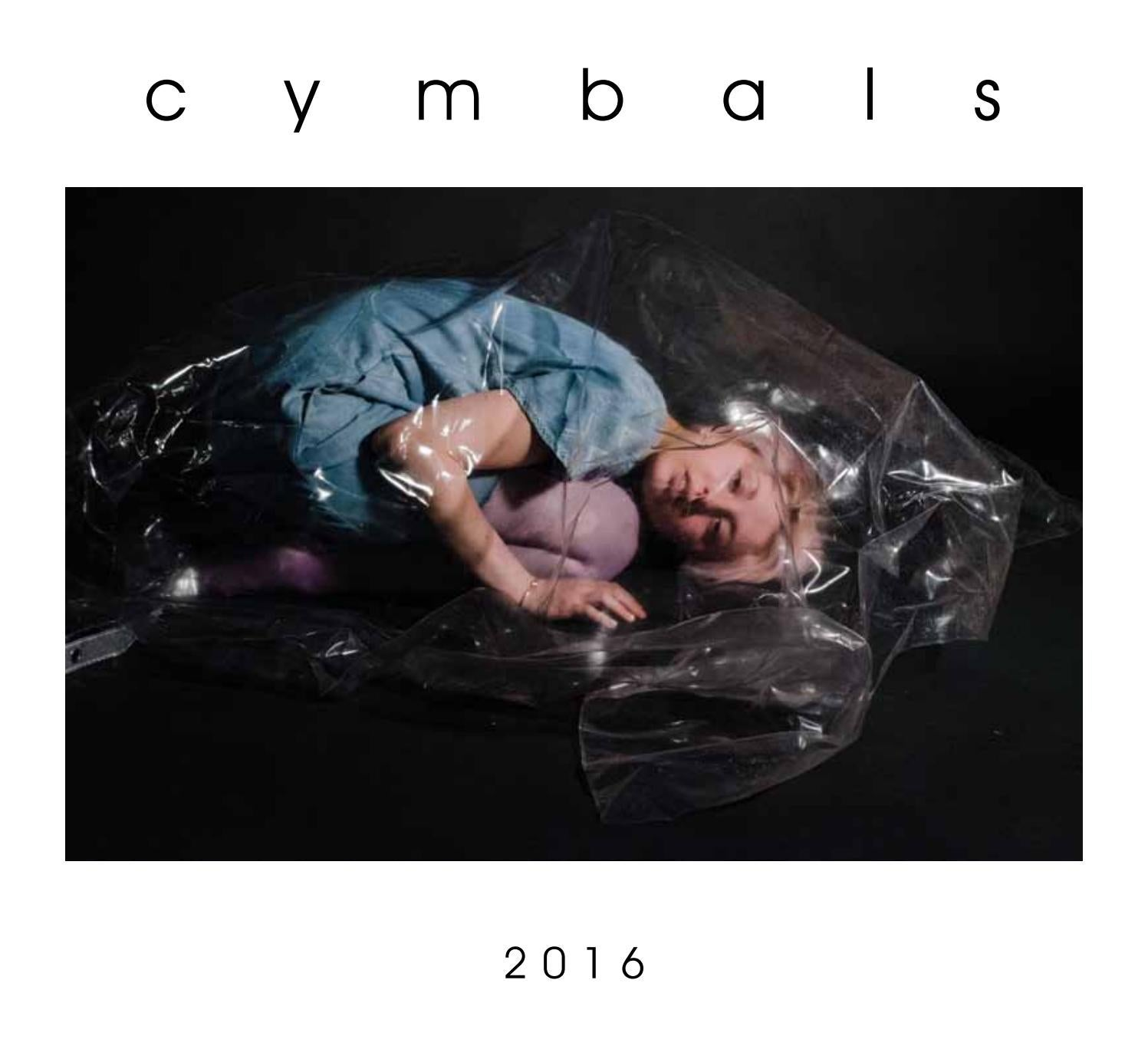 Cymbals 2016 by Princeton Day School - issuu 7e10e1638c6a1
