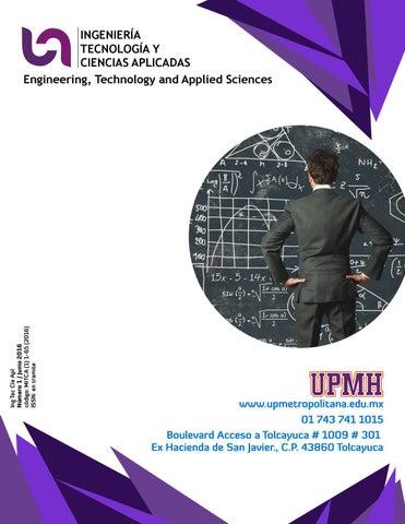 Revista by upmh - issuu 5046366d2c4