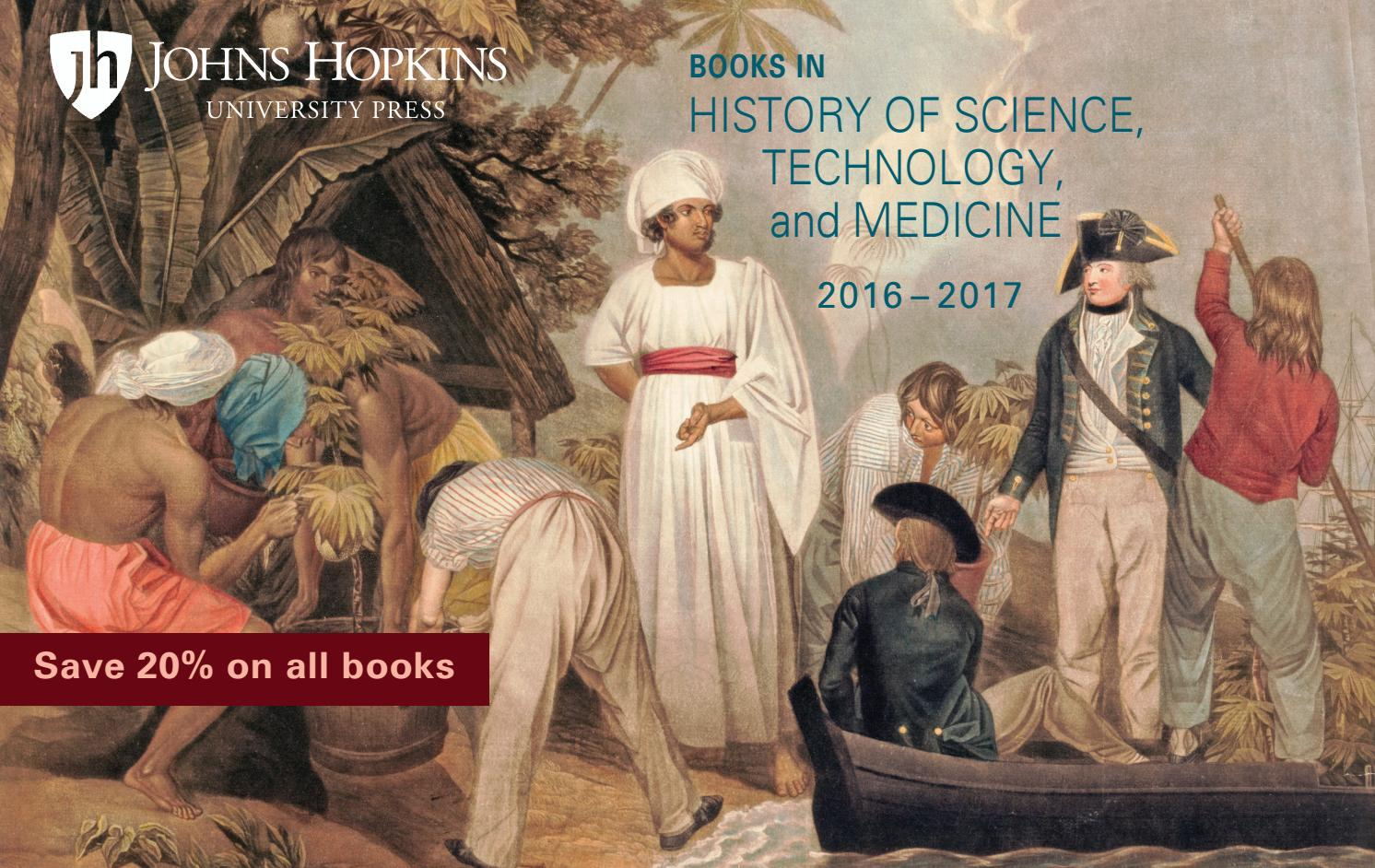 essay on history of technology The history of technology essay - technology has had a huge impact on the universe ever since the first tools were created everything that has been discovered or invented in the technological aspect has revolutionized rapidly to.