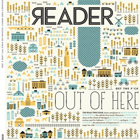 9a9ffddd18e Chicago Reader  print issue of June 2
