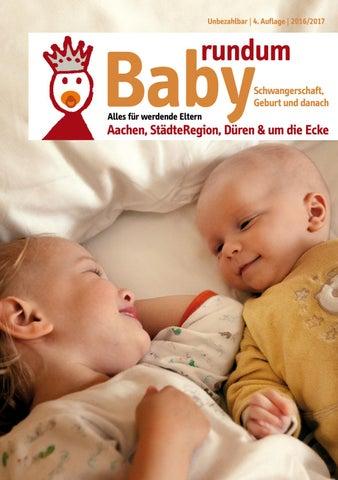 Baby Bettwasche Ideenreiche Ausstattung | Rundum Baby 2016 By Verlag Um Die Ecke Issuu