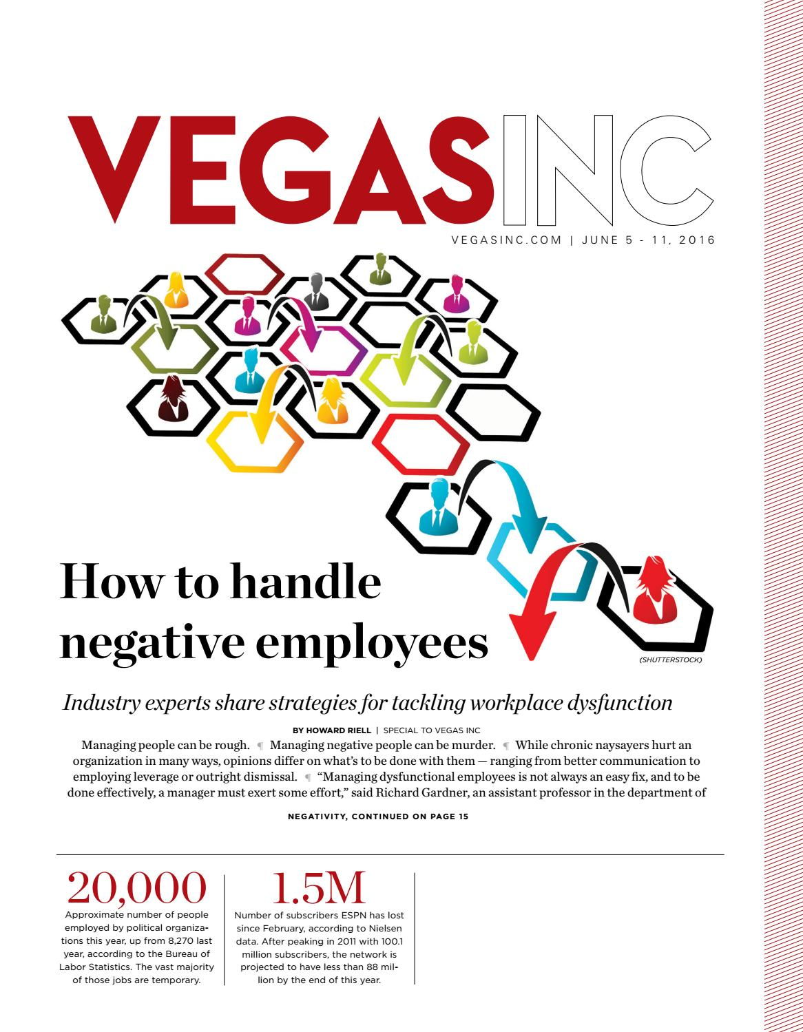 easy jobs to get in las vegas