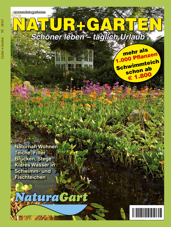 Nice Kuhle Startseite Dekoration Schone Deko Pavillon Antik Eisen Gartenpavillon Metall Pavillon 3x3 M M #14: NaturaGart Katalog 2016 By NaturaGart - Issuu