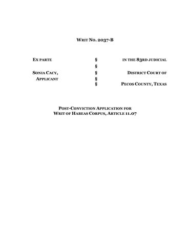 127 pdf bux datasheet