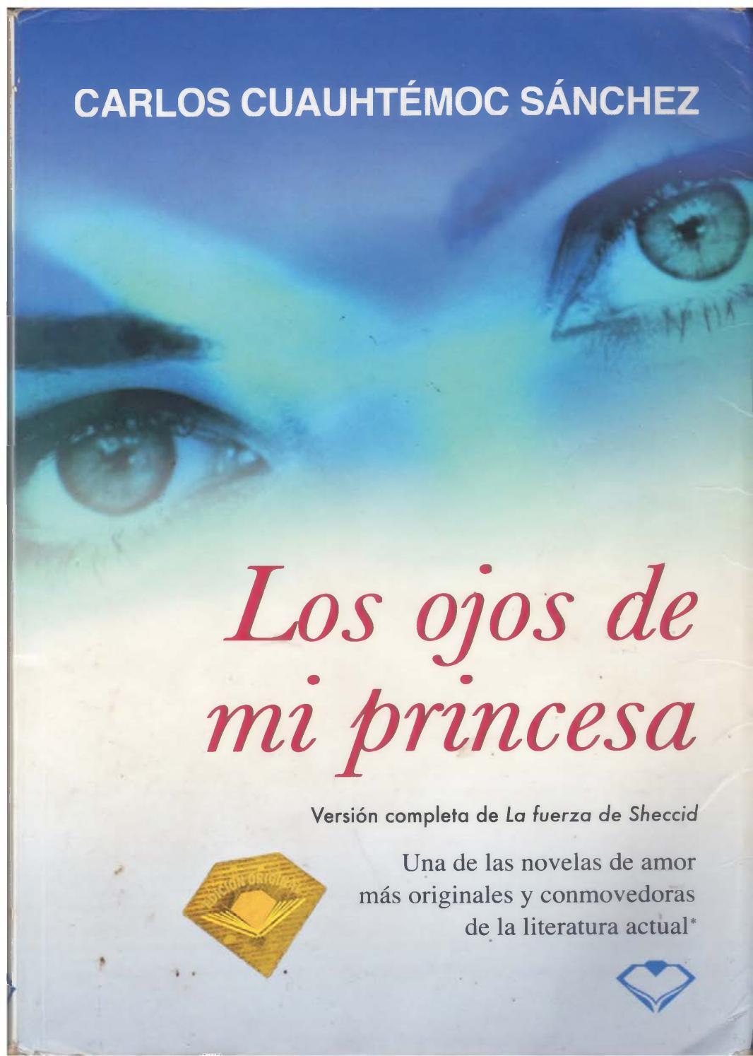 Adolescente Con Cara De Vicio Porno los ojos de mi princesabastian isla soto - issuu
