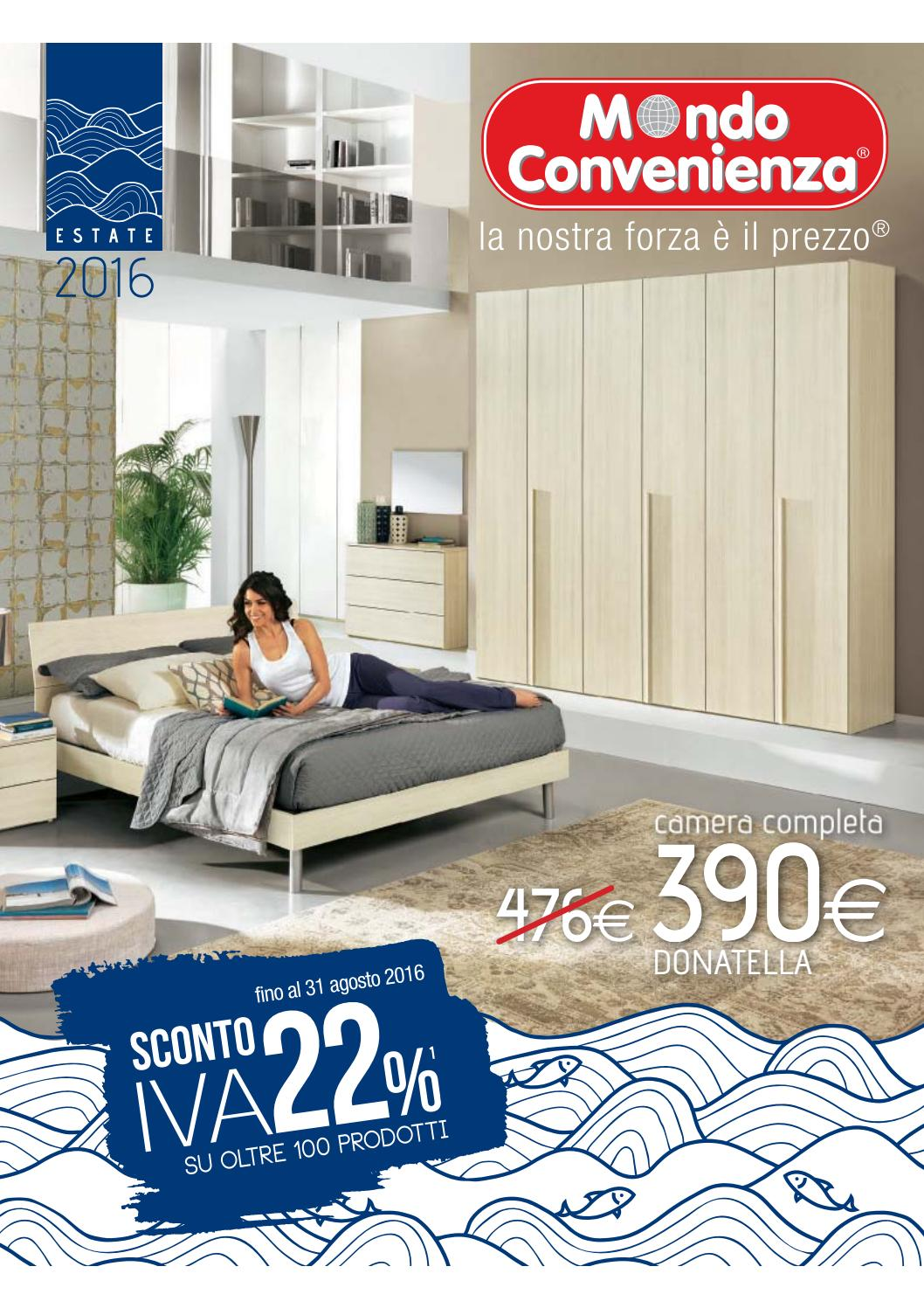 Armadio Altezza 220 Mondo Convenienza.Mondo Conevenienza Catalogo Estate 2016 1 By Mobilpro Issuu