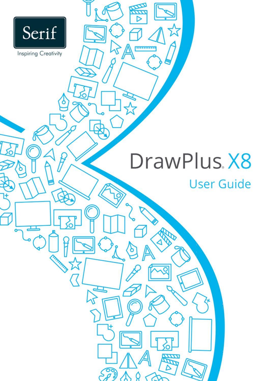 Drawplusx8 User Guide english by Miro Pandur - issuu