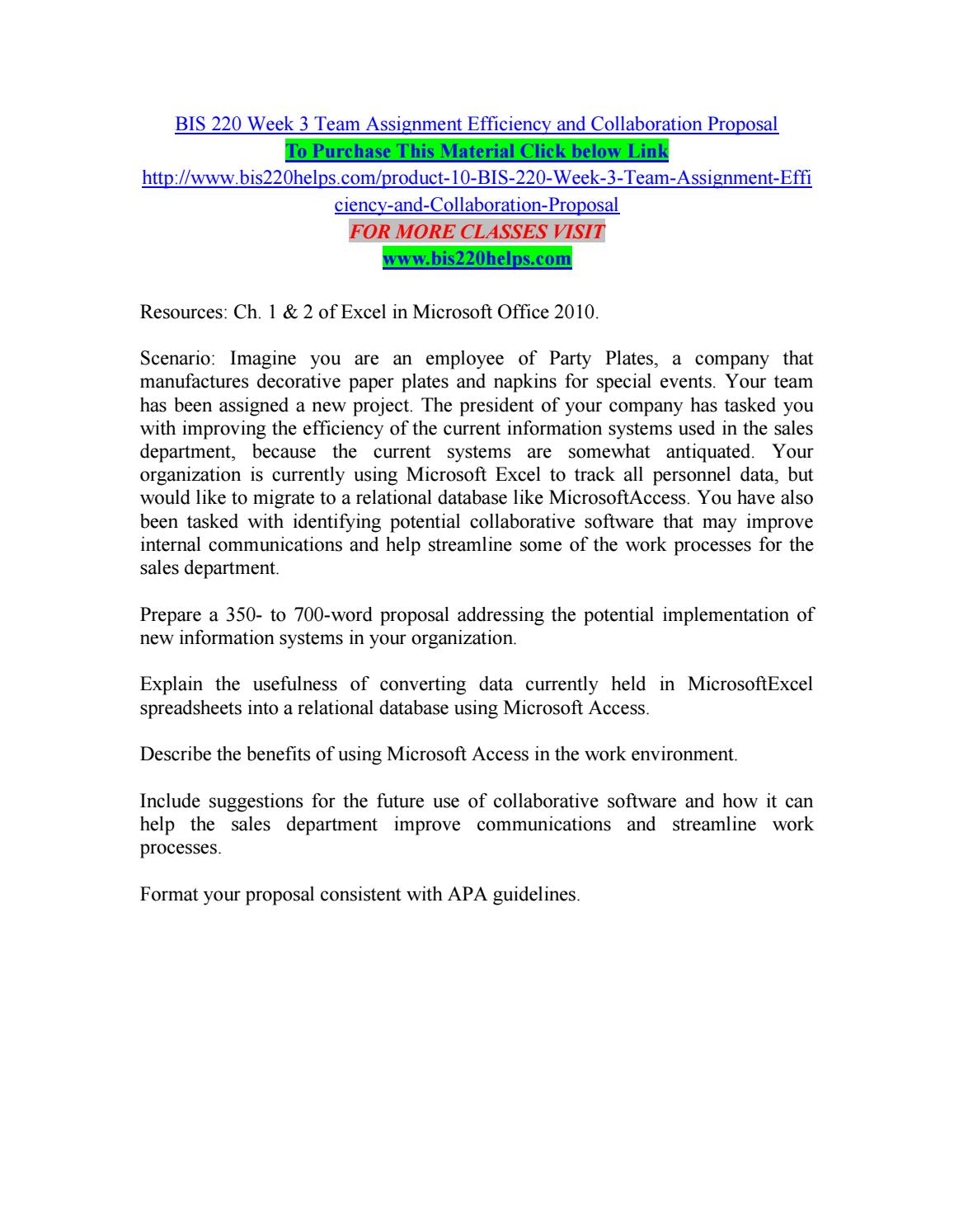 "bis 220 week 3 efficiency and collaboration proposal Space technology announcement of collaborative  ""all  proposals submitted in response to this solicitation must be  recent advances  in high efficiency power transmission and reception  topic 3: tps materials and  systems development (see attachment 3  ."
