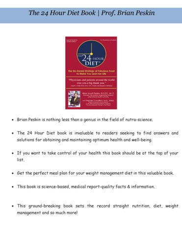 Best fat burning tabata workouts image 5