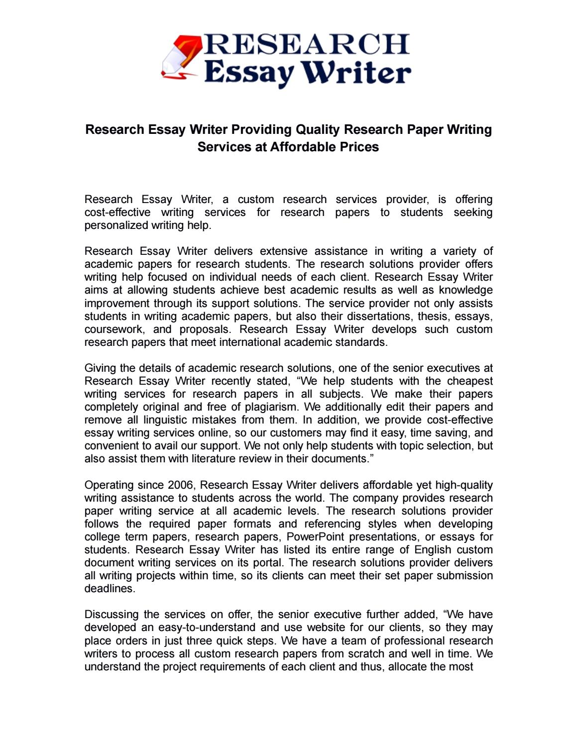 Ridiculously Simple Ways To Improve Your professional college application essay writers