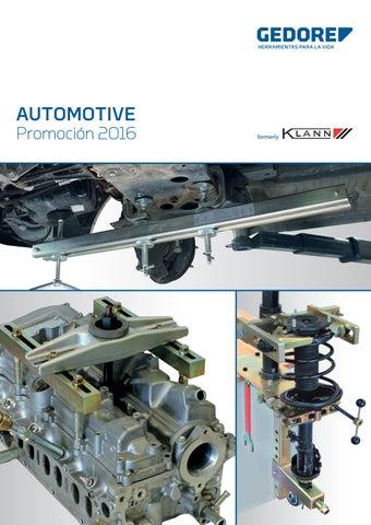 18 piezas de conjunto de instalación tornillos clip bajo protección de conducción kit reparación para bmw e39 5er