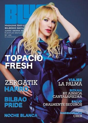 d68b93850 Blue junio 2016 n44 by revista blue - issuu