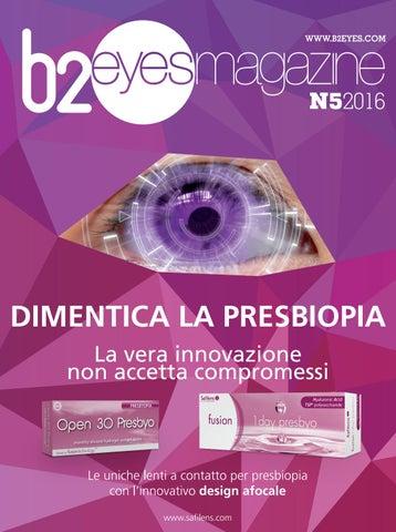 perfk 1 Scatola Prova Telaio Lens Ottici Occhiali Da Vista Frame Apparecchiature Ottiche Optometria