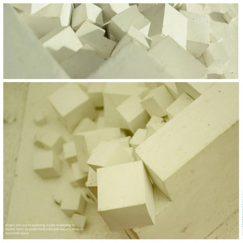 Page 10 of architecture portfolio amit imtiaz