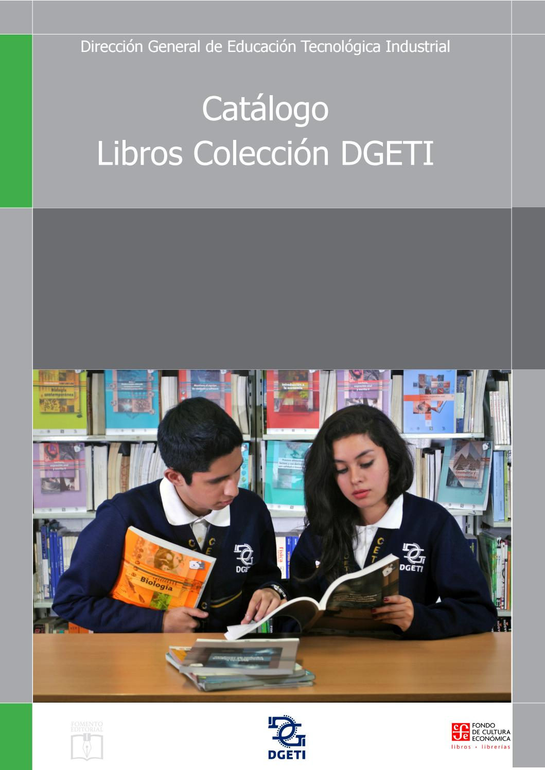 libro leoye 2 dgeti pdf