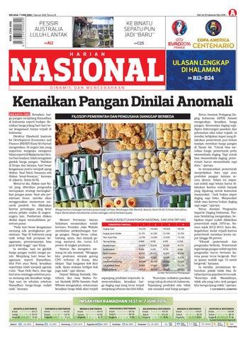 Harian Nasional by Harian Nasional - issuu 0484f422c8