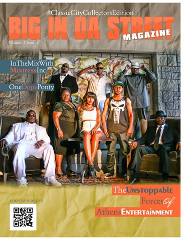 2cf513df8f7 The Real Deal - September 2011 Issue by The Real Deal - issuu