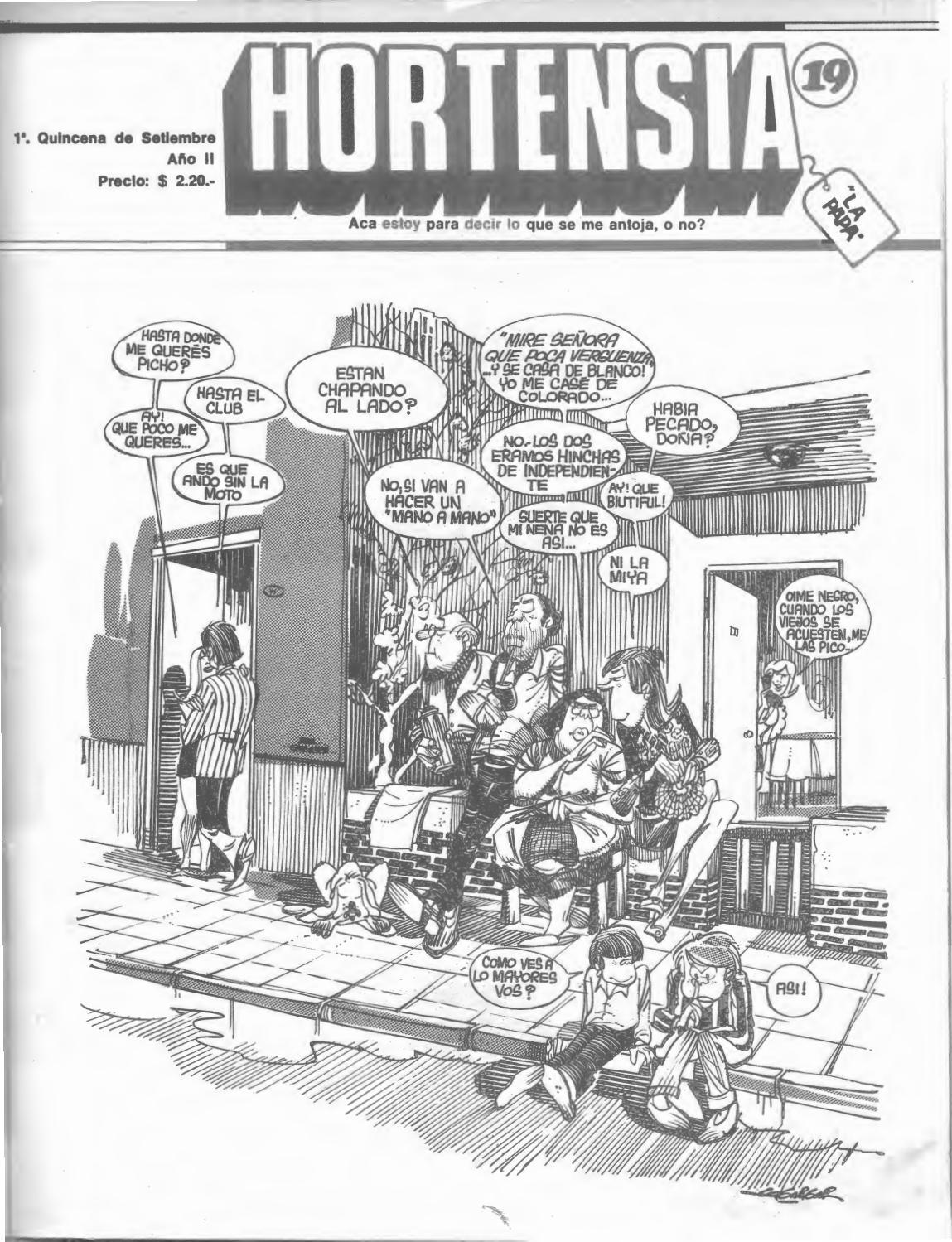 Revista (19) by elportaldehortensia - issuu