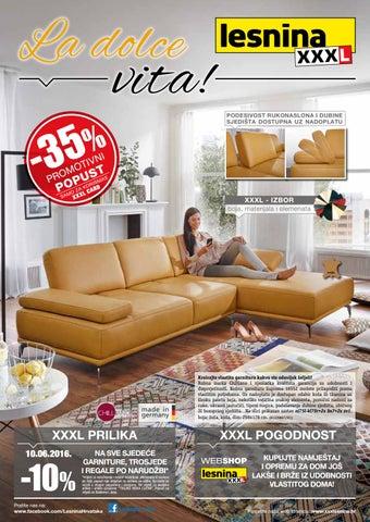 la dolce vita by issuu. Black Bedroom Furniture Sets. Home Design Ideas