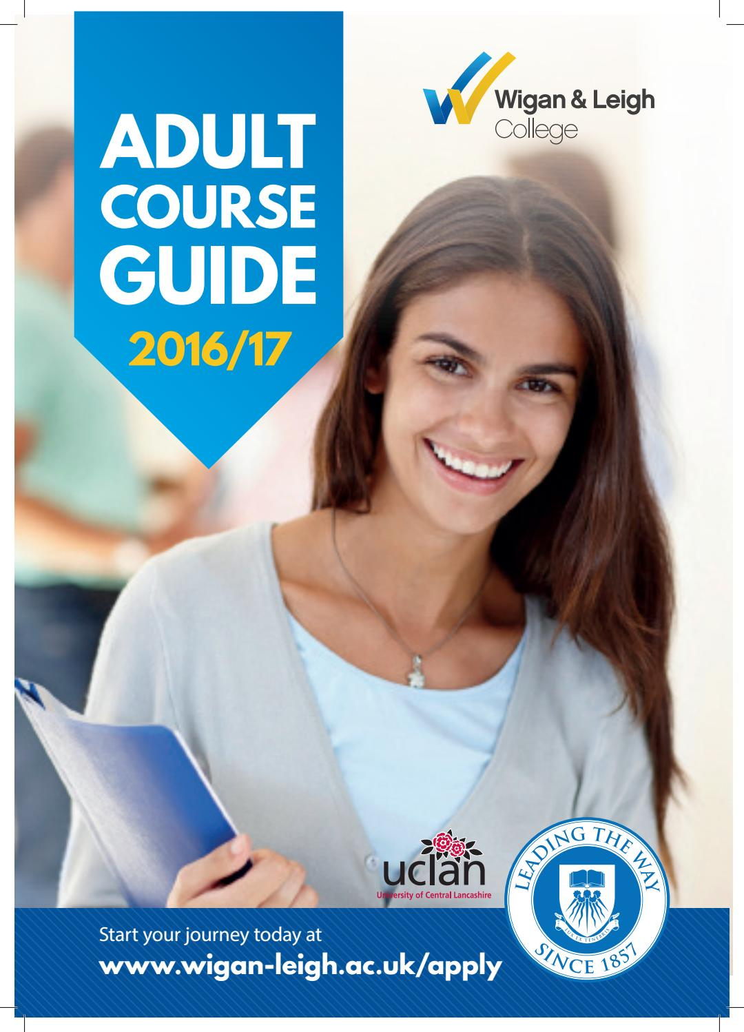 courses guide Welcome to the course planning guide the course planning guide is a tool provided to assist students in projecting which courses will be available and help plan their academic careers.