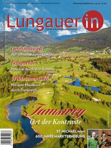 Single night aus sankt leonhard am forst Partnersuche in Bdelsdorf