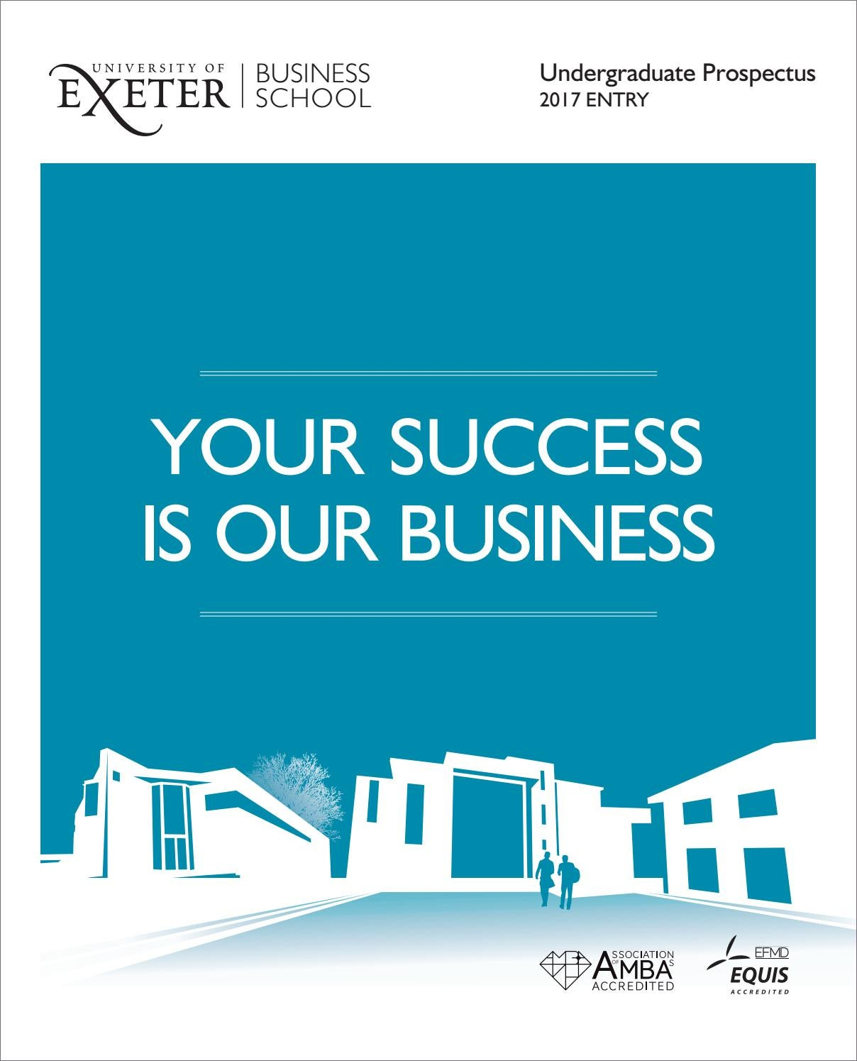 Economics And Finance Bsc University Of Exeter