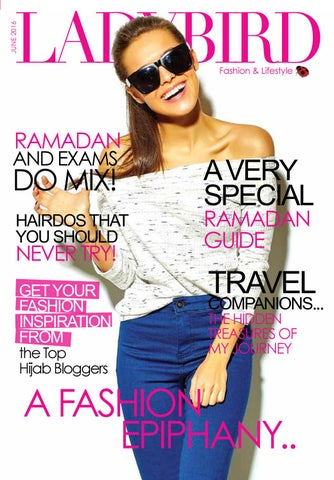 21182e84e724 June's issue 2016 by sky press - issuu