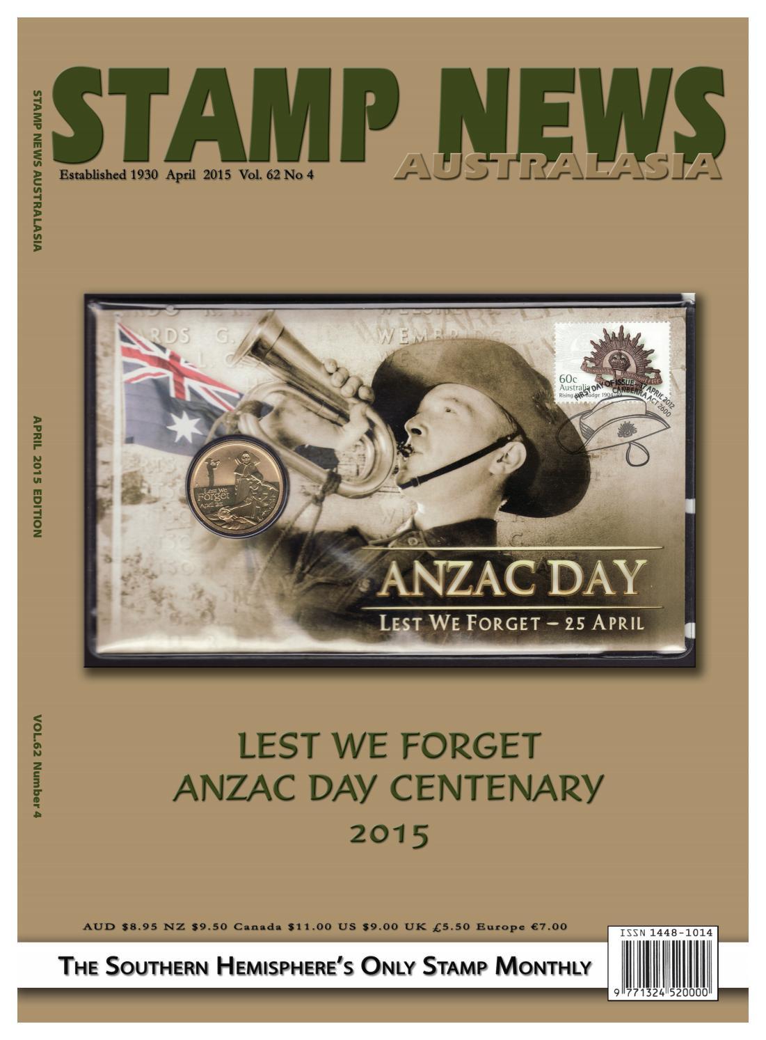 february 2015 tuvalu home.htm stamp news australasia april 2015 by stamp news australasia issuu  stamp news australasia april 2015 by