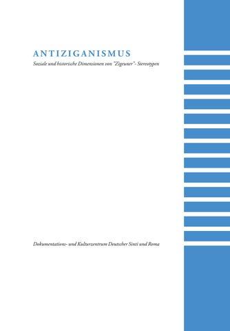 dlf essay und diskurs römische verhältnisse