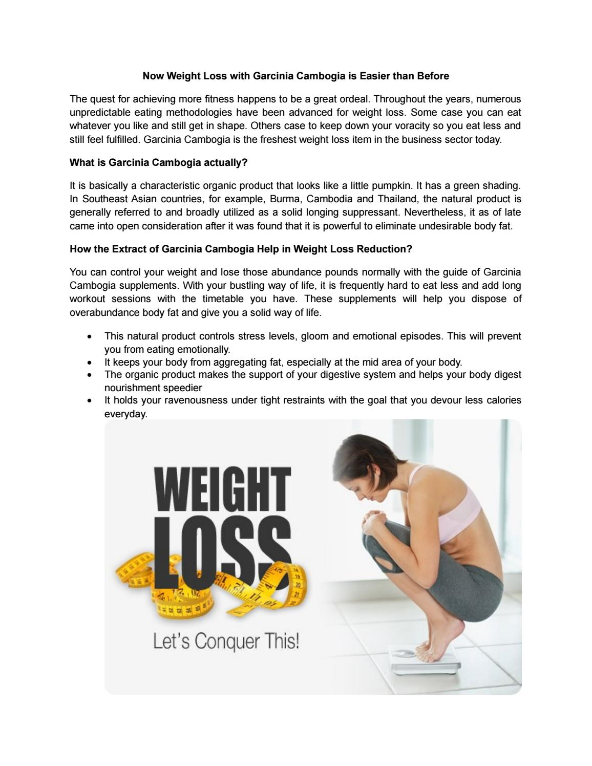 How to lose weight when phentermine stops working