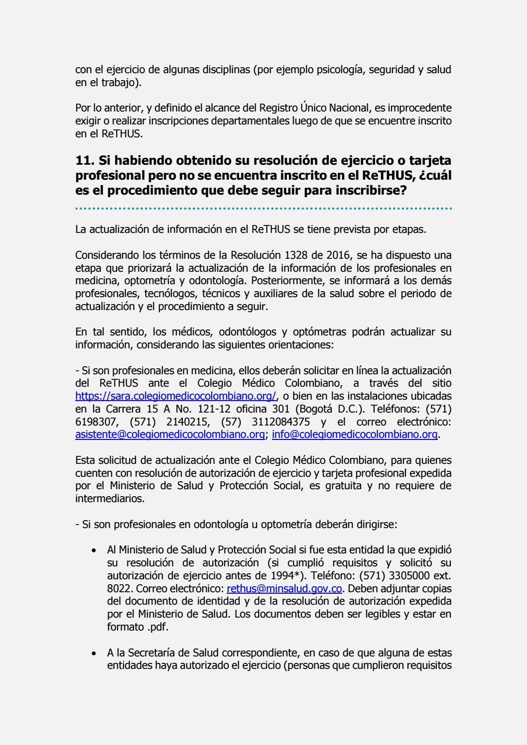Increíble Resume Formato Para Asistente Médico Imagen - Ejemplo De ...