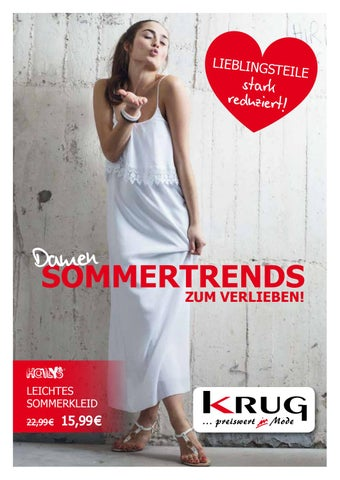 sommertrends 2016 page 1 summer trends mens