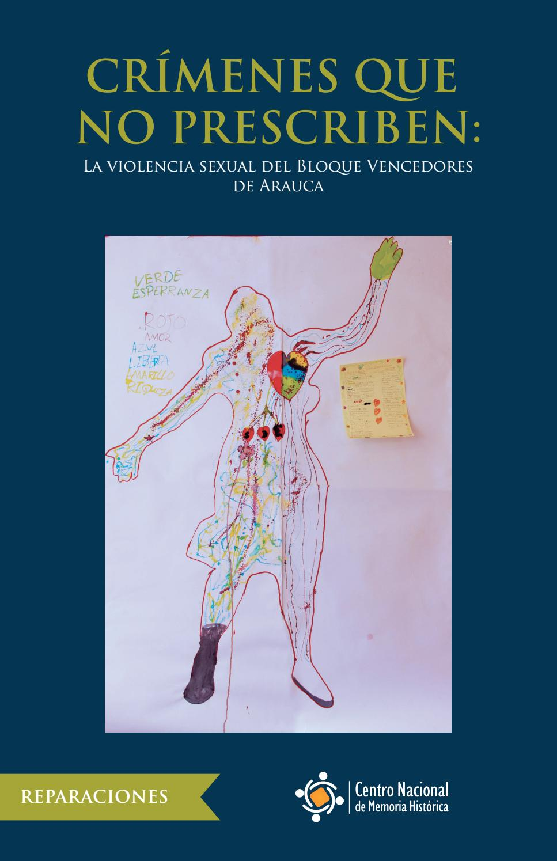 Crímenes que no prescriben by Centro Nacional de Memoria Histórica - issuu 273f5de164f