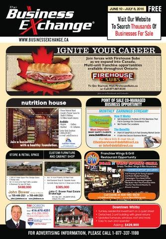Awesome Firehouse Subs Franchise Profit Margin