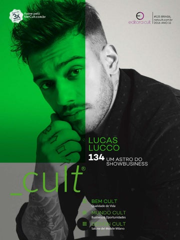 a06bdf670335e Revista Cult 125 by Revista Cult - issuu