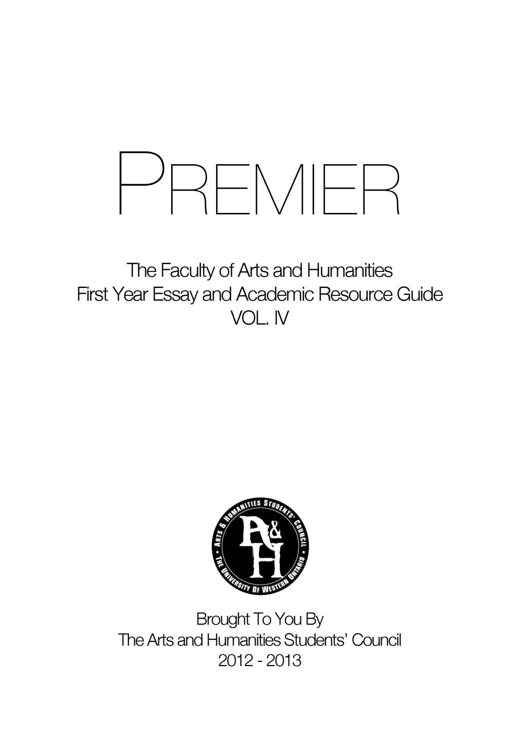 Premier 2012 13 by ahsc publications issuu
