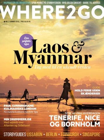 Bedste Thai Massage århus Massage Rønne
