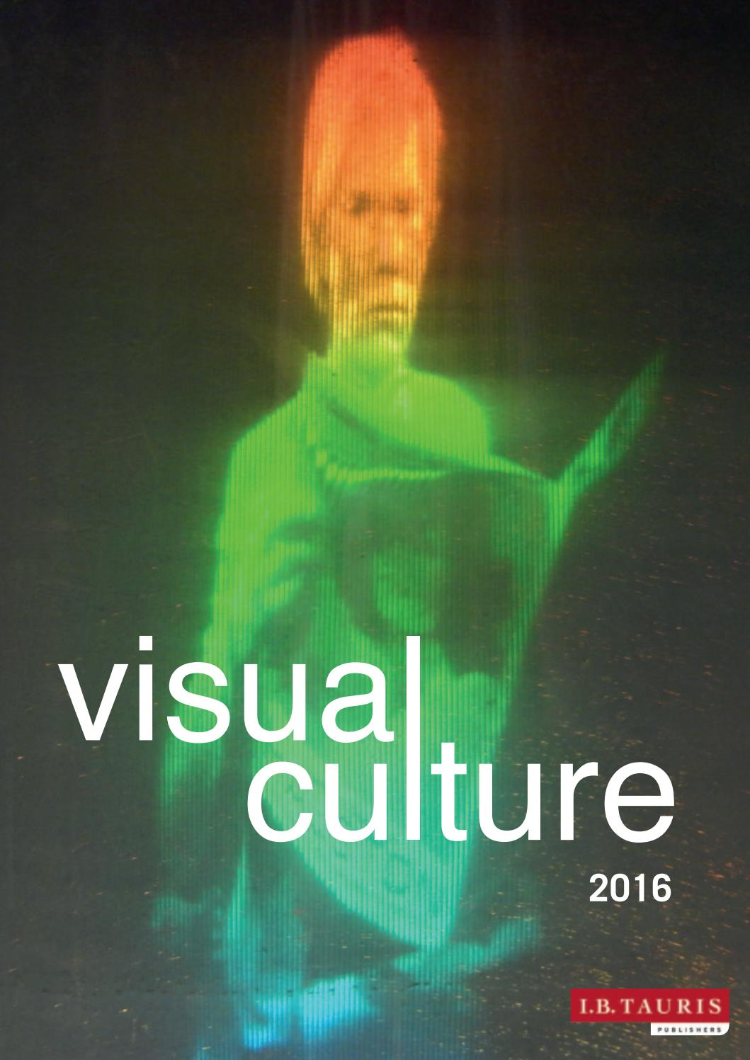 cultural theory and popular culture a reader pdf
