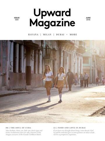 ab6a2f8aaf3f Highsnobiety Magazine 12 - Summer 2016 by HIGHSNOBIETY - issuu