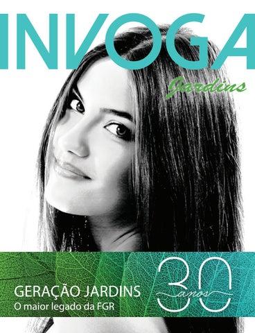 32c1690212989 Invoga 48 para site by FGR Urbanismo - issuu