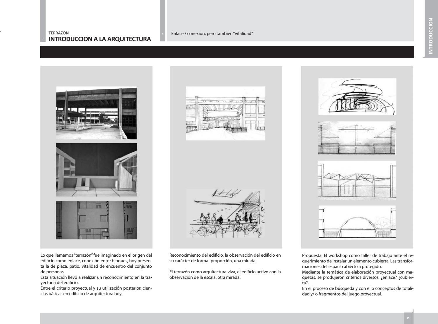 Anuario 2007 by FAPyD UNR - issuu