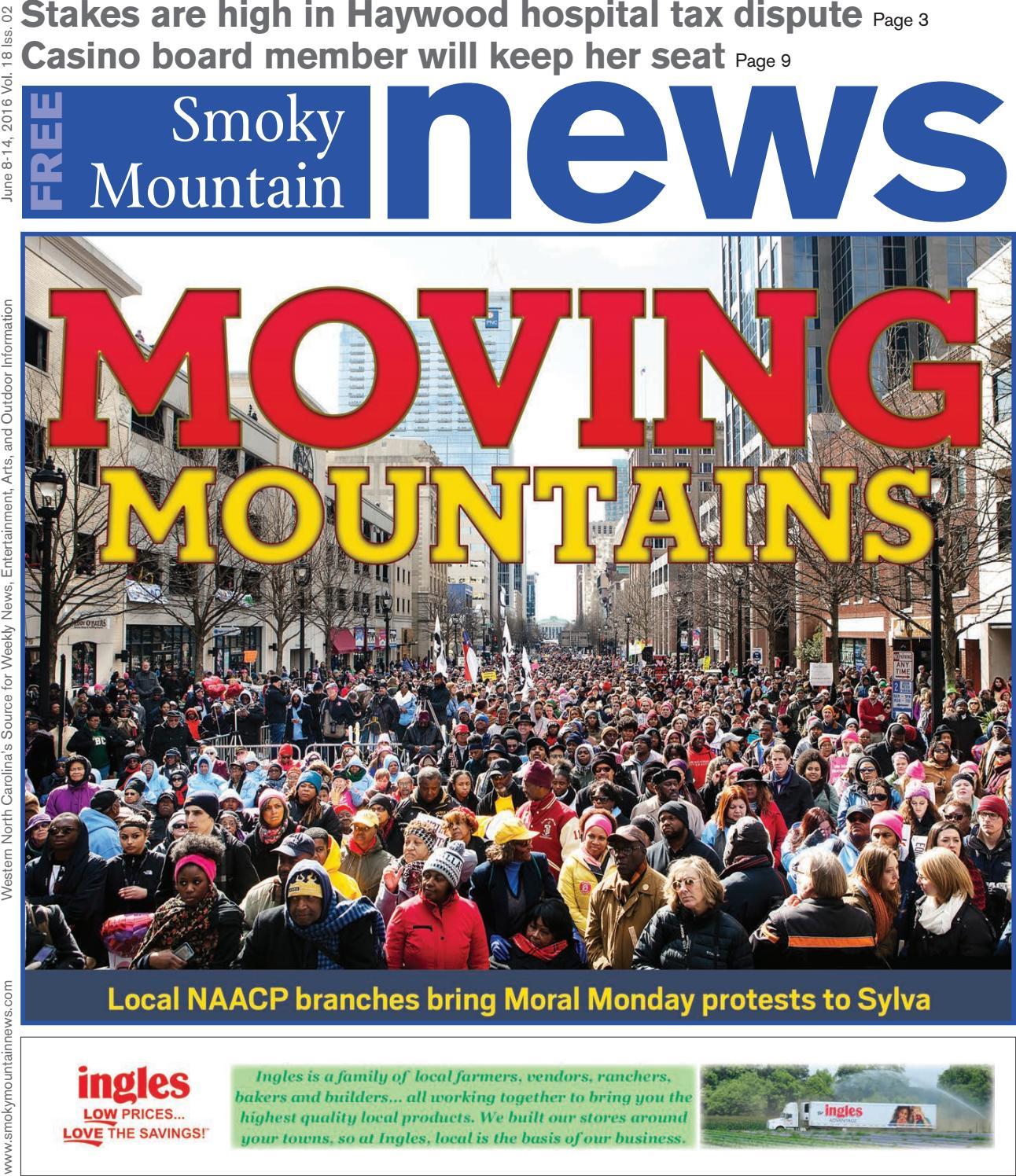 483310df7793e2 SMN 06 08 16 by Smoky Mountain News - issuu