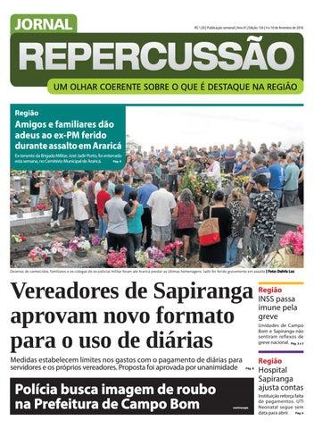 71d36c893c Jornal Repercussão edição 154 by Jornal Repercussão - issuu