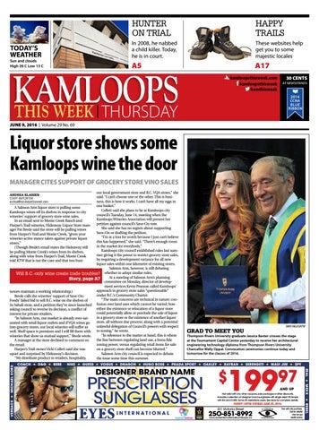 8a33c048c787e Kamloops This Week June 9