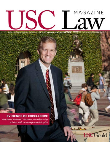 I want to major in Political Science and go to law school. USC or UCLA?