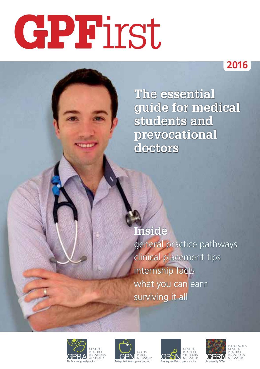 gp first 2016 by gpra publications issuu rh issuu com