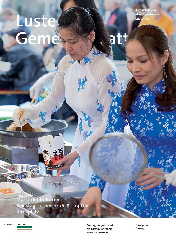 Taufkirchen an der pram partnervermittlung: Frau treffen in kuchl